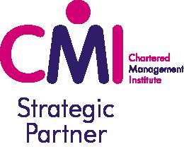 LOGO Full RGB CMI Strategic Partner.png