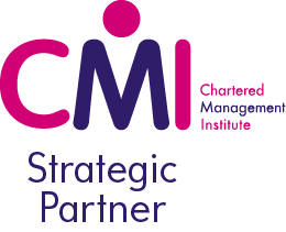 LOGO Full RGB CMI Strategic Partner.png