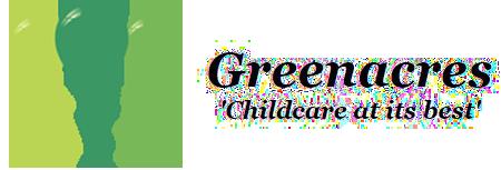 greenacres.png