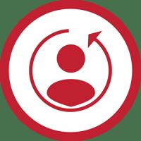 Managing-Change-logo