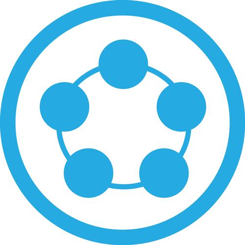 5S-Workplace-Organisation-logo