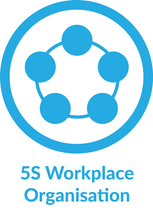 5S-Workplace-Organisation-text