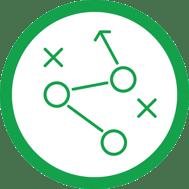 Coaching-Skills-logo.png