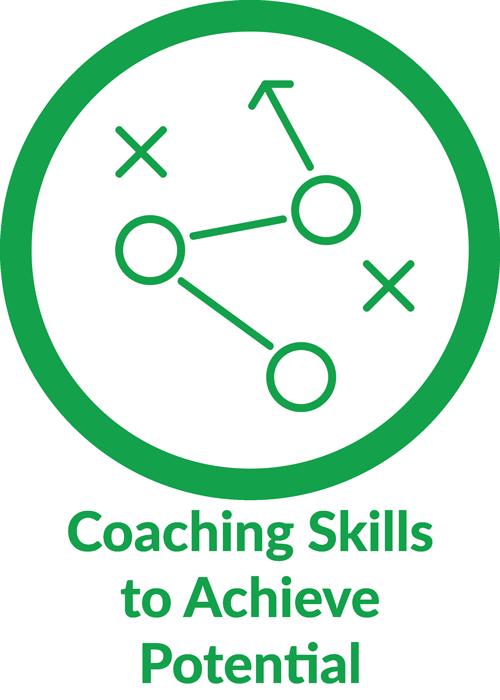 Coaching Skills