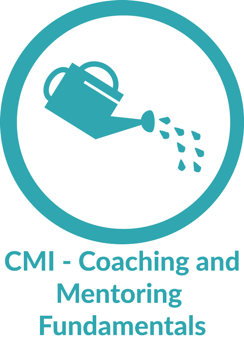 Coaching and Mentoring Fundamentals