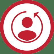 Managing-Change-logo.png