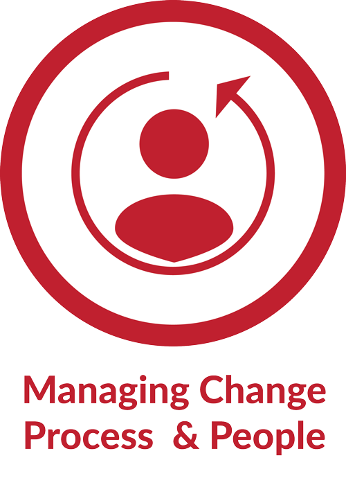 Managing-Change-text.png