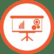 Presentation-Skills-logo.png