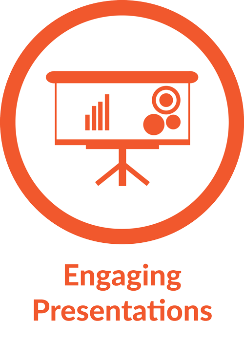 Engaging Presentations
