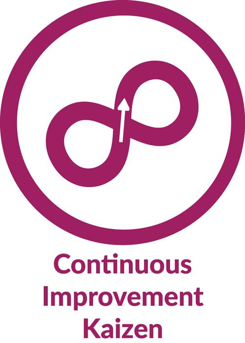 continous-improvement-text