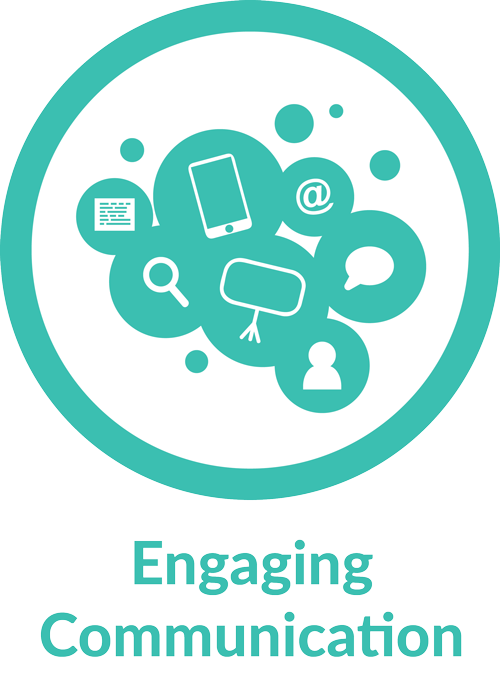engaging-communication-text