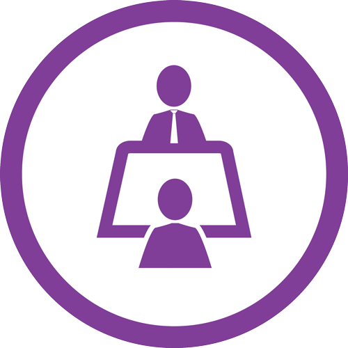 interviewing-skills-logo.png