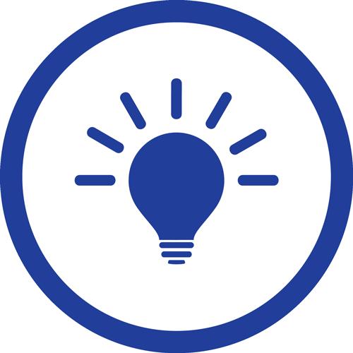 management-L5-logo