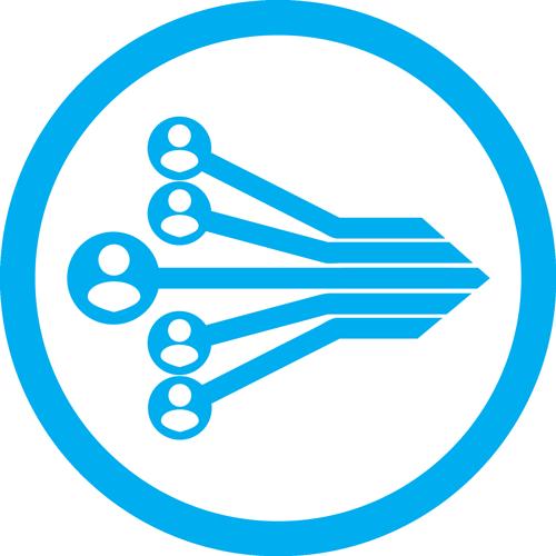 managing-meetings-logo.png