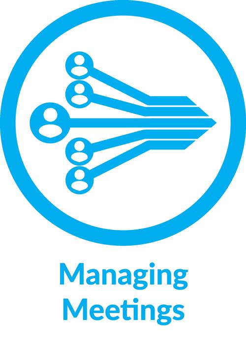 managing-meetings-text.png