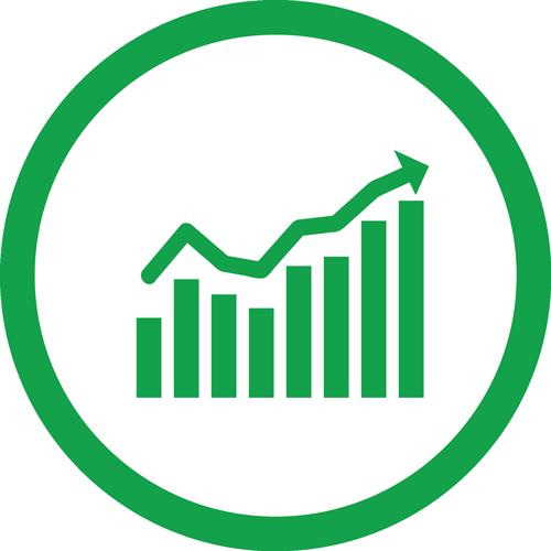 performance-management-logo