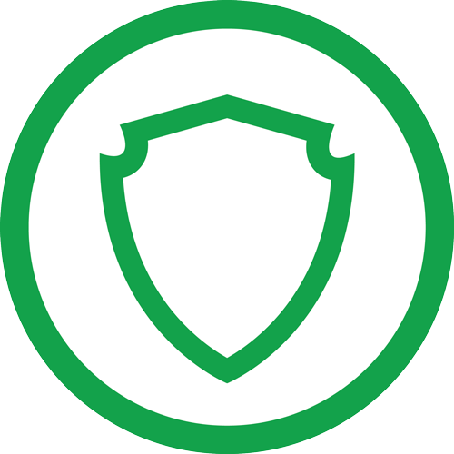 resilience-logo.png