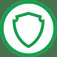 resilience-logo