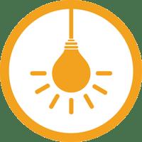 stepping-up-to-leadership-logo