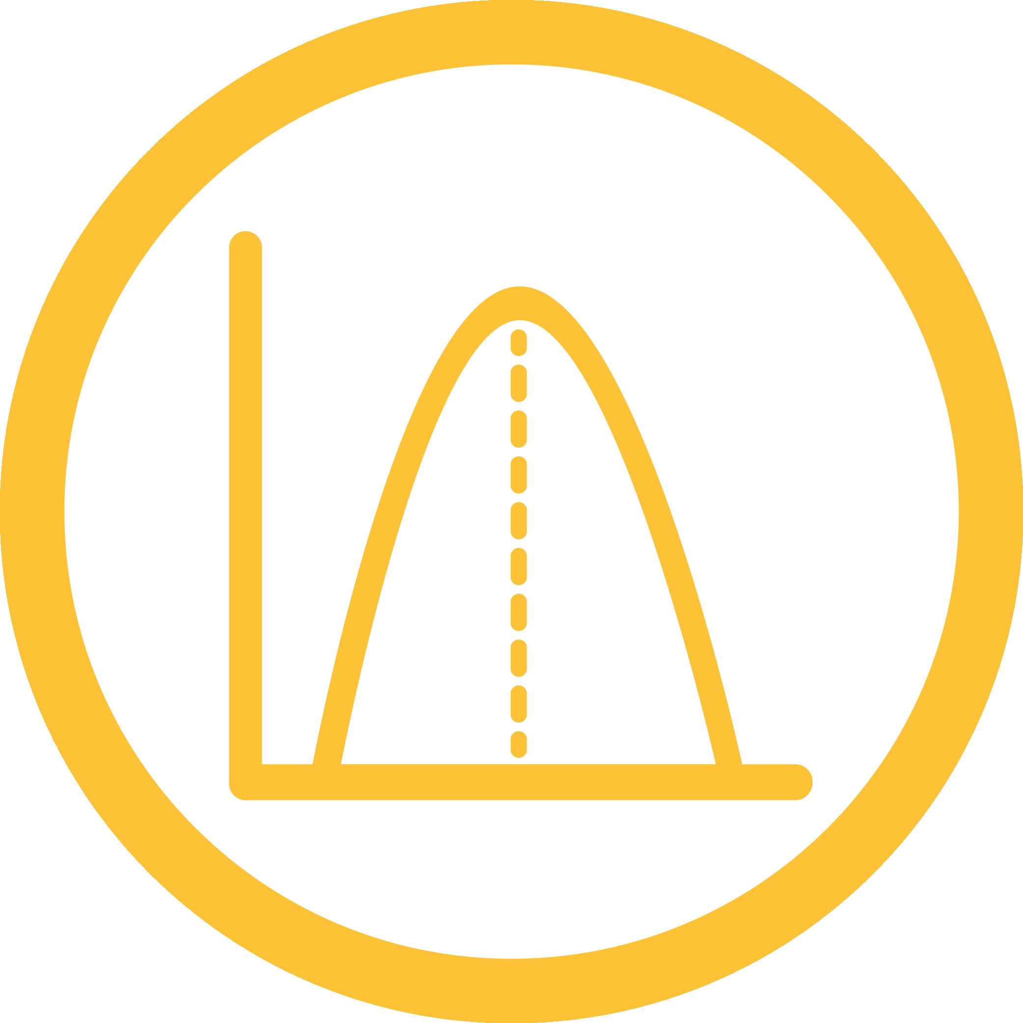 yellow-belt-logo