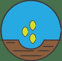 Plant - Step 1