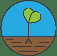 Plant - Step 2