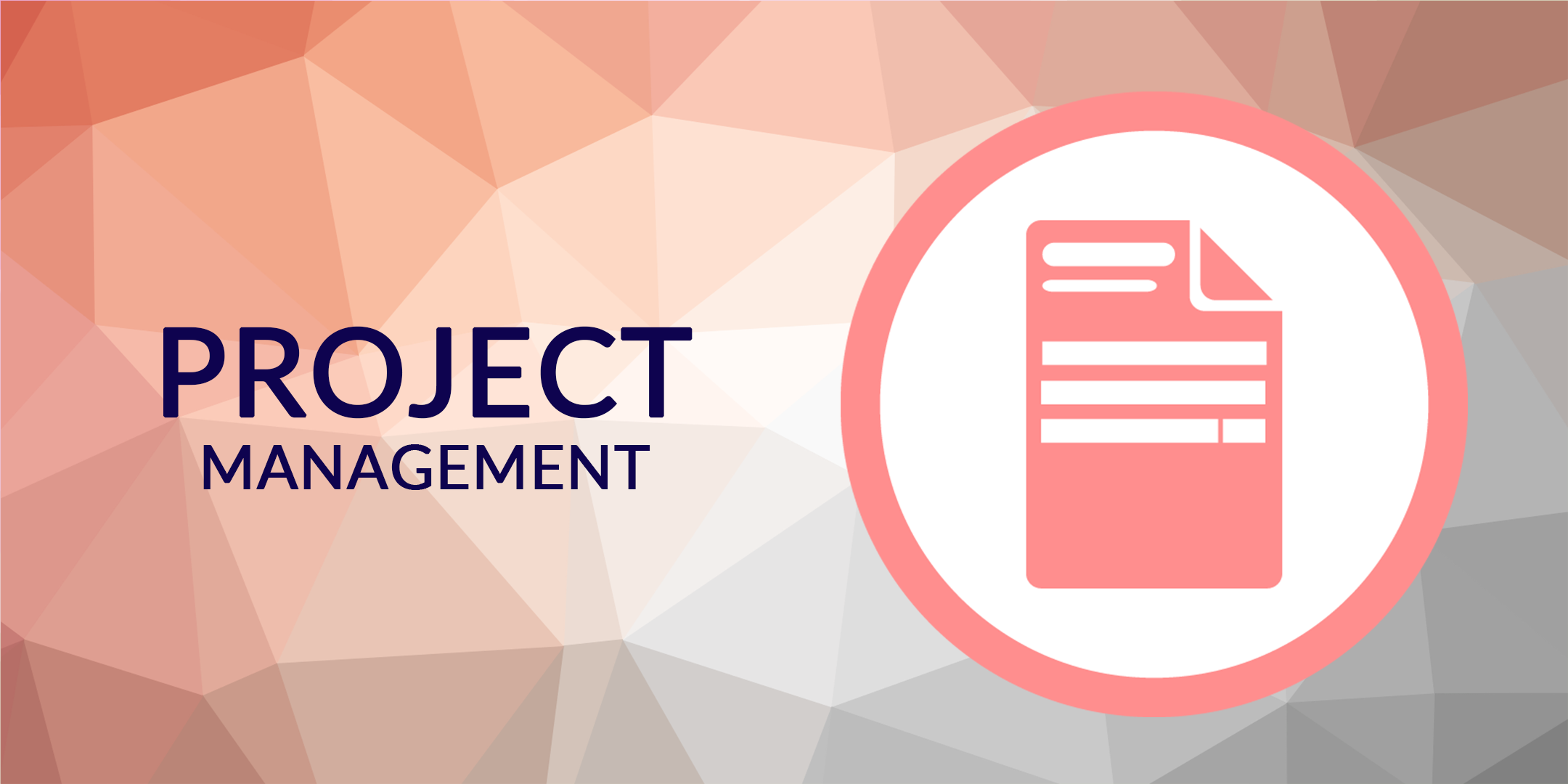 SAW Template - Project Management