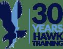 Hawk-2019