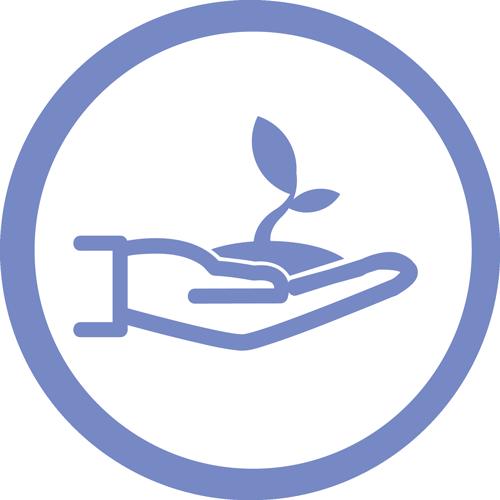 Mentoring-an-apprentice-logo