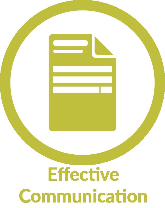 Super Admin logo - EC