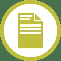 Super Admin logo - EC2