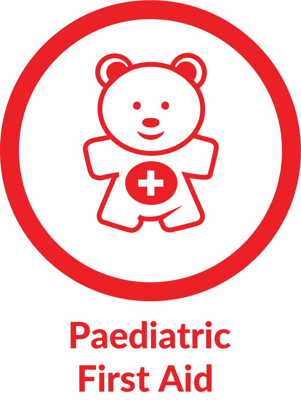 paediatric first aid2