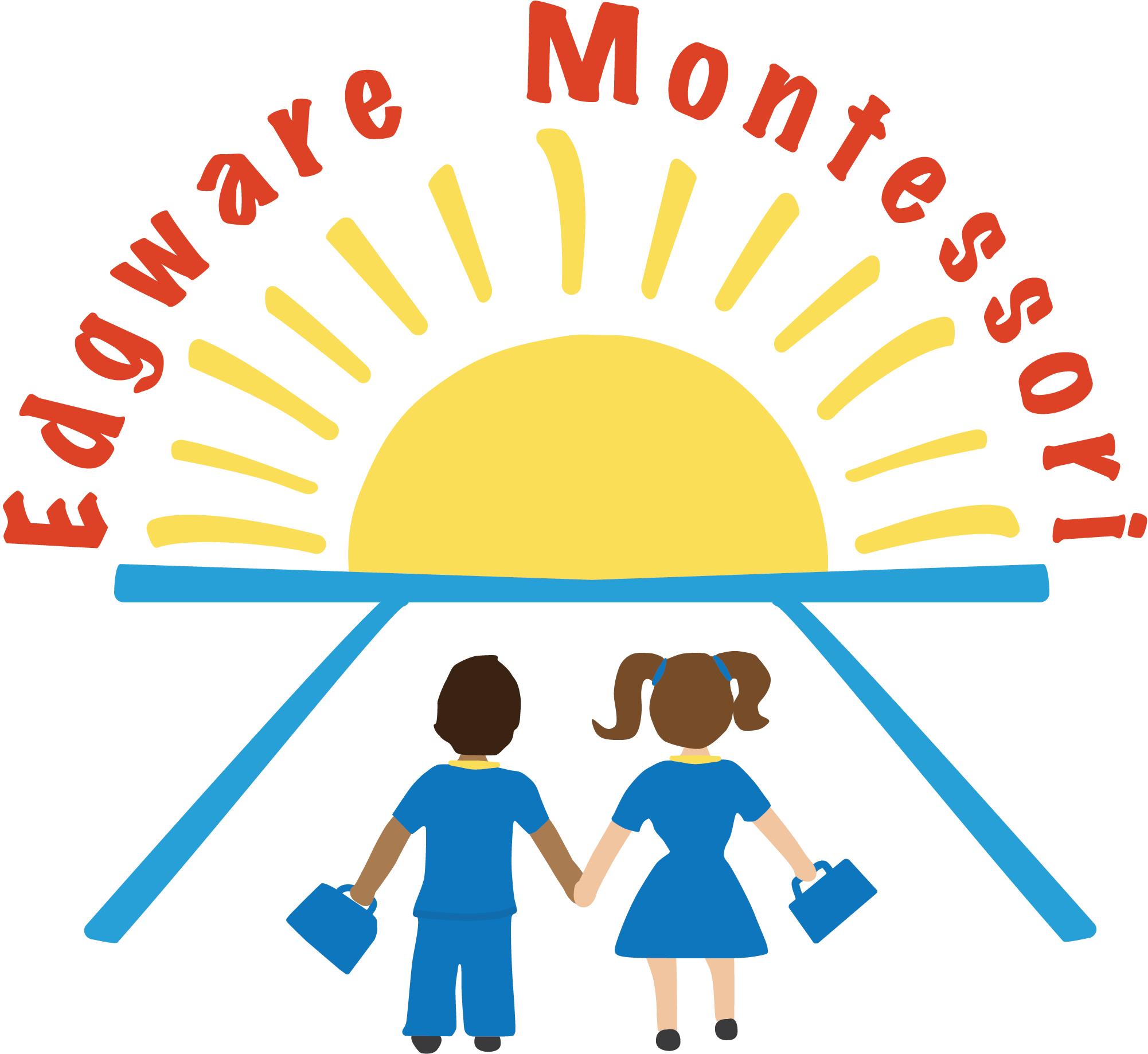 Inspire Montessori (Edgware), Advanced Apprenticeship in Children and Young Peoples Workforce