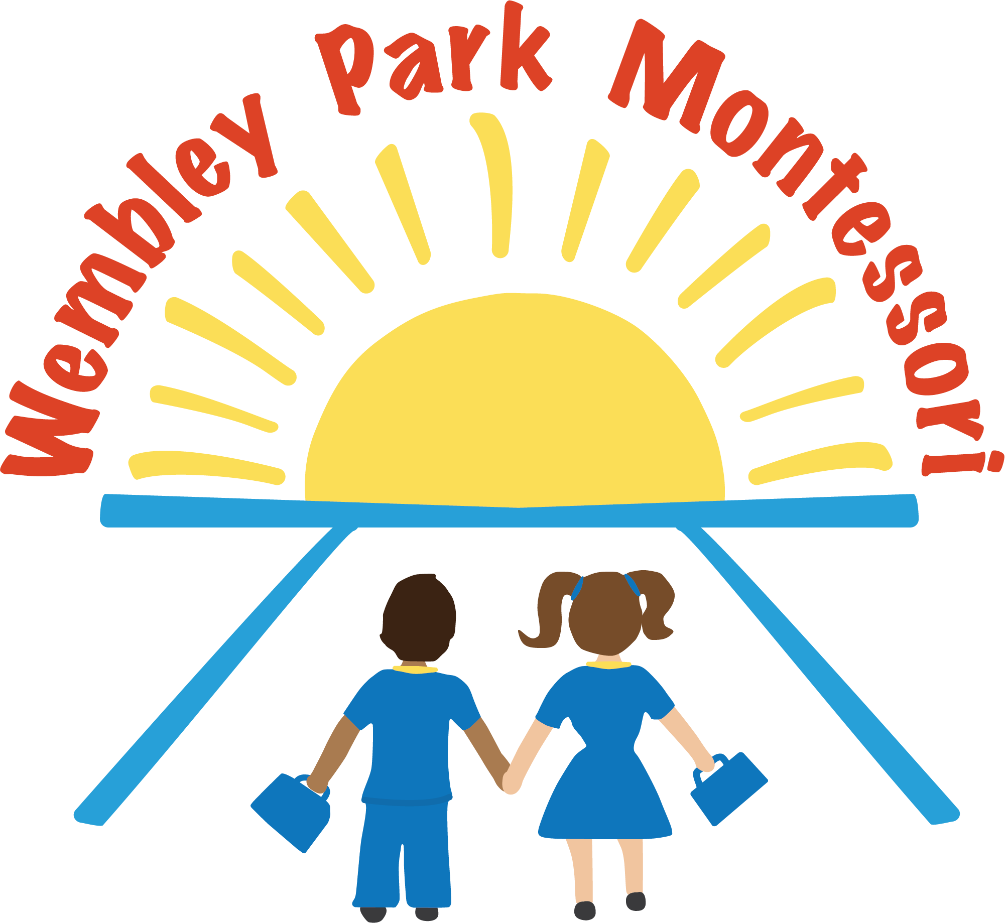 Inspire Montessori (Wembley Park), Advanced Apprenticeship in Children and Young Peoples Workforce